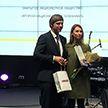Организаторы полумарафона наградили самых креативных участников