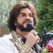 «Славянский базар» открылся в Витебске: артисты из разных стран приехали на фестиваль – эмоции, встречи и теплые слова о Беларуси