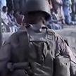 Что происходит в Афганистане: США мстят за военных, люди напуганы, а талибы теряют терпение