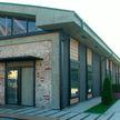 В Витебске полуразрушенные здания обретают новую жизнь
