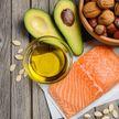 7 главных симптомов дефицита жиров омега-3