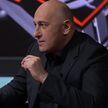Марат Марков: телевидение не провалилось, наши рейтинги выросли