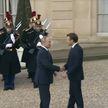 Встреча «нормандской четверки» в Париже - основные вопросы