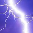 Семь человек погибли от ударов молний в Мозамбике