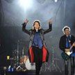 Rolling Stones отложили концерты в США и Канаде из-за проблем со здоровьем у Мика Джагера