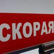 В Брестском районе машина сбила шестилетнего мальчика