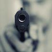 В России учитель устроил стрельбу в школе после конфликта со знакомыми ученика