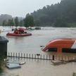 Наводнение в Ухани: более 120 человек погибли или пропали без вести