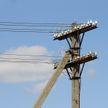 Эксперт: энергетическая система Украины очень сильно изношена