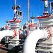 Россия будет содействовать достижению коммерческих договоренностей по поставкам нефти в Беларусь – Козак