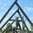 Лукашенко примет участие в открытии мемориального комплекса в Могилевской области