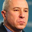 Караев: я беру ответственность и приношу извинения за травмы случайных людей на протестах, «попавших под раздачу»