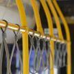 Как 9 мая будет работать транспорт в Минске