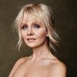 Линия «нескромности»: Валерия  появилась в Кремлёвском дворце в платье с огромным декольте