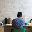 Сидячий образ жизни: какую пользу здоровью он может принести