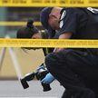 В Канаде в перестрелке мужчины с полицейскими погиб ребенок