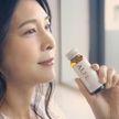 Умерла актриса, сыгравшая в хорроре «Звонок» Хидэо Накаты
