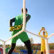 Всемирная организация пляжного футбола переносит старт сезона международных соревнований