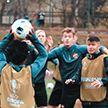 ЦСКА встретится с «Ференцварош» в третьем туре футбольной Лиги Европы