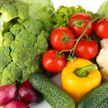 Тревожное расстройство разовьется, если не употреблять эти продукты