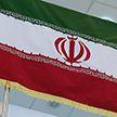 Дипломатическая миссия Ирана приняла поздравления с Днем победы Исламской революции