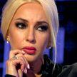 Кудрявцева, контактировавшая с Лещенко, рассказала о результатах анализа на коронавирус