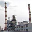 Нефтяной вопрос: Беларусь требует от российской стороны компенсации потерь