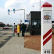 Продлены сроки ограничения въезда в Литву и Латвию