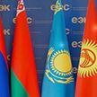 Саммит ЕАЭС в Санкт-Петербурге: более 50 стран готовы сотрудничать с объединением