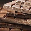 Житель Минска похитил 188 плиток шоколада в столичном магазине