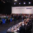 Швейцарский дипломат Хайди Грау займет должность спецпредставителя ОБСЕ в Трехсторонней контактной группе по Украине