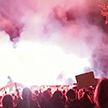 В Польше, Италии, США и Чили: протесты жестко подавляют по всему миру