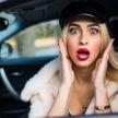 Назван простой способ снизить сердечный стресс во время вождения автомобиля