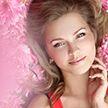 Пять продуктов, поддерживающих женскую красоту