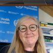 Представитель ВОЗ – о борьбе с коронавирусом: в Беларуси отлично справляются с ситуацией