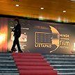Закрытие кинофестиваля «Лістапад»: что ждет гостей церемонии?