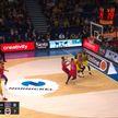 Руководство баскетбольной Евролиги приняло решение досрочно завершить сезон