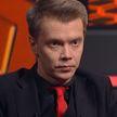 «Теперь в Беларуси все будет по-другому». Игорь Тур о столкновении двух противоположных идеологий и последствиях убийства офицера КГБ