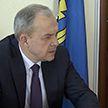 Приёмы граждан: в Круглом с людьми встретится глава Администрации Президента