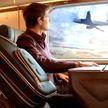 Стюардессы назвали самые отвратительные привычки пассажиров самолетов