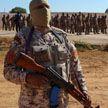 Ливийская армия ликвидировала главаря ИГ в Северной Африке