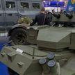 MILEX -2019: на международной выставке вооружений в Минске – день переговоров