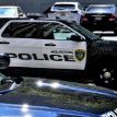 В США не стихают массовые беспорядки. Полиция реагирует жёстко (ВИДЕО)