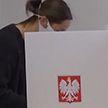 В Польше прошел второй тур президентских выборов