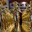 Объявлены номинанты на премию «Оскар». Список претендентов