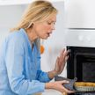 Ожоги на кухне: первая помощь и что категорически нельзя делать