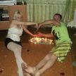 Деревенская любовь: 35 фото о настоящей романтике!