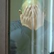 Суд по делу об организации заказного убийства 21-летней девушки начался в Сенно