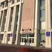 В Гомельской области сотрудникам предприятий предложили дополнительные выплаты