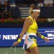 Арина Соболенко сохранила 13-ю строчку рейтинга WTA